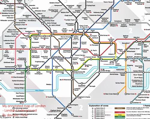 Train Map London Underground.Uk Railway Maps Free Maps Of The Uk Rail Network London Underground