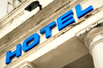 Book a cheap London hotel here.