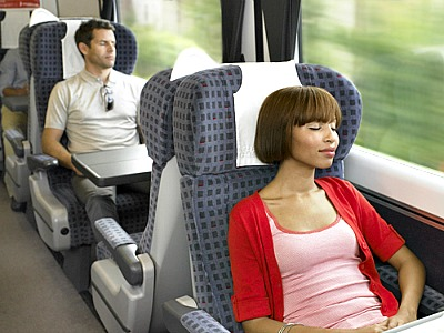 gatwick express Train To London - Book Your Ticket here