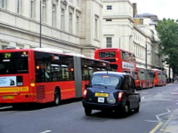 Buy a London Pass online here. It is fast, it is easy, it is safe and secure.
