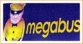 Click Here To Book Your Megabus Ticket Now!