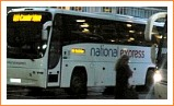 Cheap coach tickets. Click  Here To Book Your National Express Coach Journey!