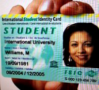 Student discounts available on presentation of NUS Card.
