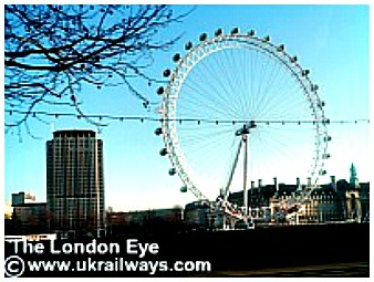 musicals in london cheap tickets how to get