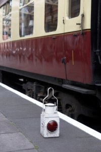 How To Get Cheap Train Ticket In The UK?