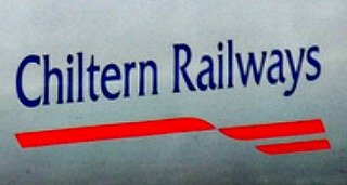 Chiltern Railways contact number is easy to get.