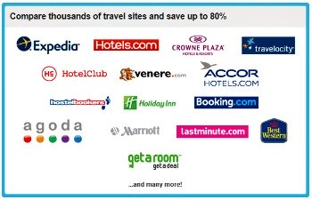 Secret: To book cheap UK hotels online, compare the over 30,000 hotels and get the very best.