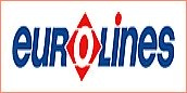 Want To Travel To Europe By Coach? Book Eurolines Now. Click Here!