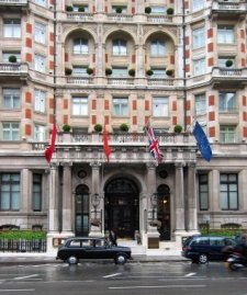 Book a hotel in the UK now. Cheapest Price Guaranteed!