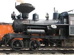 Railways History